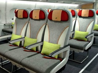 air-journal_Alitalia Eco new
