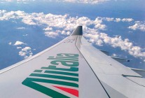 air-journal_Alitalia aile
