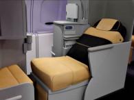 air-journal_Alitalia new cabin