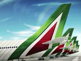 air-journal_Alitalia new look