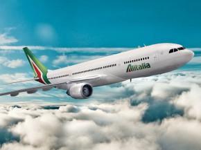 air-journal_Alitalia new look A330-200