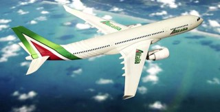 air-journal_Alitalia new look2