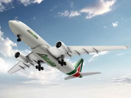 air-journal_Alitalia new look2 A330-200