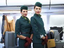 air-journal_Alitalia new uniforms4