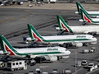 air-journal_Alitalia planes newlook