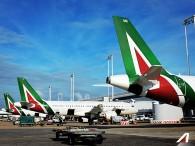 air-journal_Alitalia tails