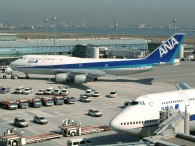air-journal_All Nippon Airways 747©Uryah