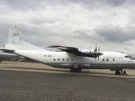 air-journal_Allied Services Limted An12 cargo