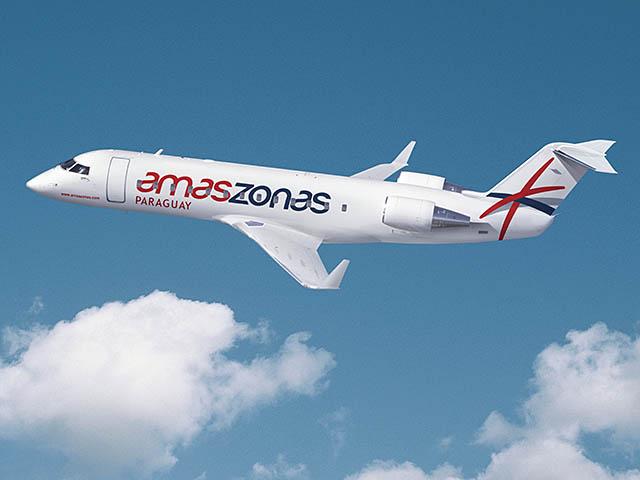 air-journal_Amaszonas CRJ200