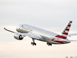 air-journal_American-787-first-delivery