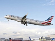 air-journal_American-A321-new