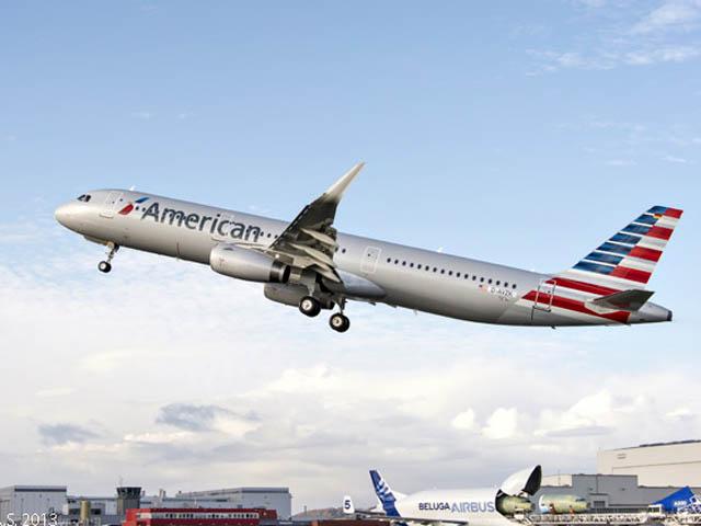 air-journal_American-A321-new