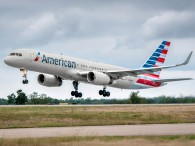 American-Airlines-757-200_new