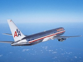 air-journal_American-Airlines-767-300ER-old