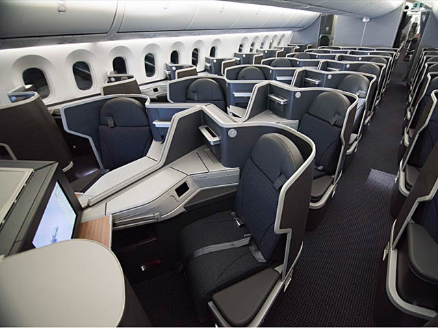air-journal_american-airlines-787-9-classe-affaires