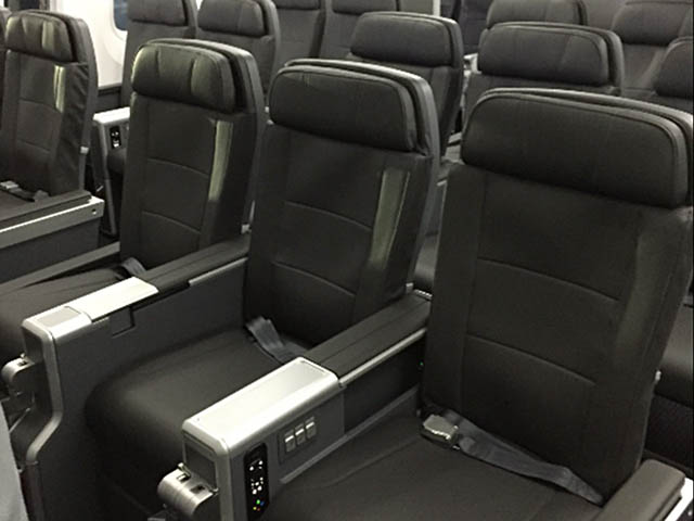 air-journal_american-airlines-787-9-classe-premium