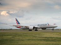 air-journal_american-airlines-787-9-first-delivery