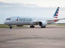 air-journal_american-airlines-787-9-first-delivery2