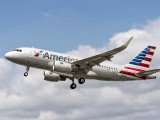 air-journal_American Airlines A319