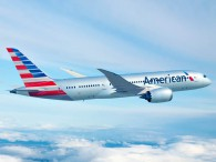 air-journal_American-Airlines-New_787