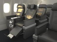 air-journal_American Airlines Premium international