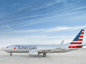 air-journal_American_737-800 new look