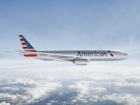 air-journal_American_Airlines_777-200ER new