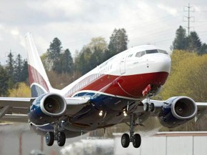air-journal_Arik Air 737-800
