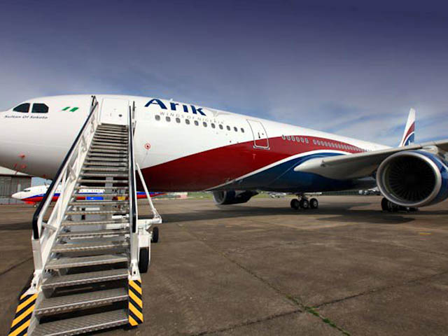 air-journal_Arik Air A330-200