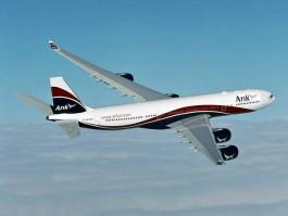 air-journal_Arik Air A340-500