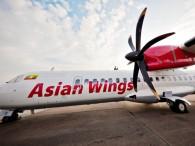 air-journal_Asian Wings Airways