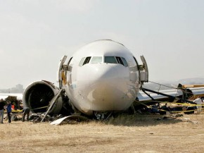 air-journal_Asiana-crash-NTSB