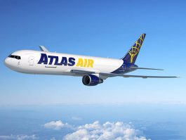 air-journal_Atlas-Air-767-BCF
