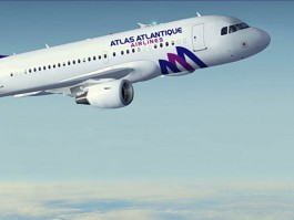 air-journal_Atlas Atlantique Airlines_A320