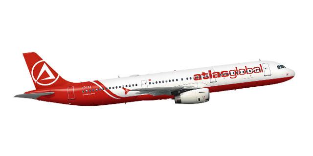 air-journal_AtlasGlobal_A321