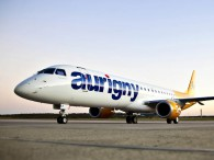 air-journal_Aurigny E195