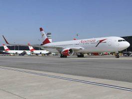 air-journal_austrian-airlines-767-300er-vienne
