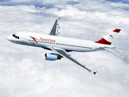 air-journal_Austrian Airlines A320