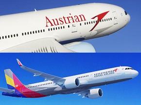 air-journal_Austrian Asiana