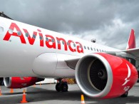 air-journal_Avianca