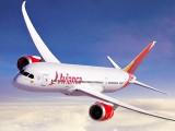 air-journal_Avianca 787-8 Dreamliner