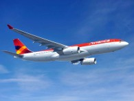 air-journal_Avianca A330-200