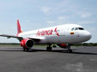 air-journal_Avianca new look