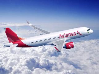 air-journal_Avianca_A320neo