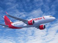 air-journal_Avianca_Brazil_A320neo