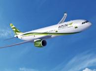 air-journal_Avolon A330-900neo