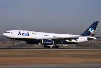 air-journal_Azul A330