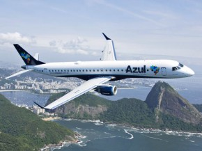 air-journal_Azul E195