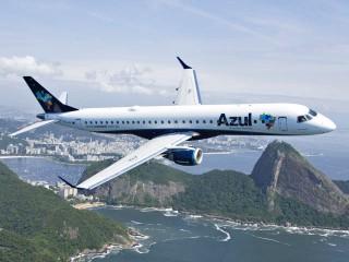air-journal_Azul E195