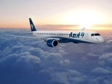 air-journal_Azul E195-E2